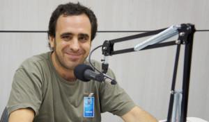 Companhia Osfodidário apresenta 'Quincas'