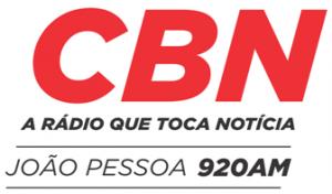 Auto Esporte x Bahia terá transmissão da CBN