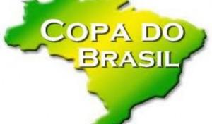 CBN transmite Treze-PB x Botafogo-RJ pela Copa do Brasil