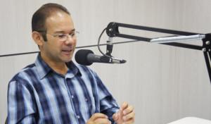 Psicanalista fala no CBN Cotidiano sobre sucessão e herança