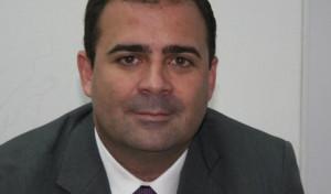 Procurador da ALPB fala sobre pagamento de jetons a deputados