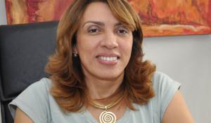 Secretária Cida Ramos analisa números da Paraíba no IDH 2012