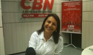 Consultora fala sobre profissões promissoras para 2013