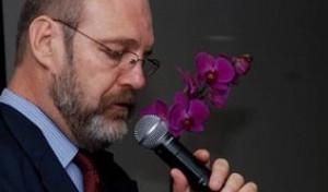 CBN João Pessoa traz notícias direto do Vaticano