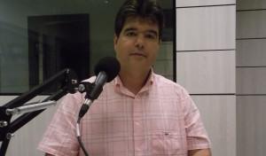 PSDB deve fazer consulta sobre candidatura de Cássio