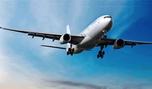 Olhar de Viajante: planeje o resgate de suas milhas aéreas