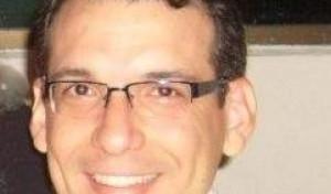 """""""Direto ao Direito"""": advogado esclarece pensão por morte"""