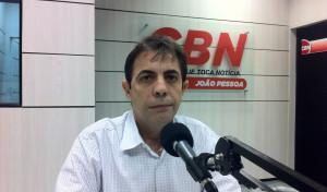 Lenilson Guedes comenta declarações polêmicas