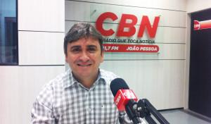 """""""Consultório CBN"""": especialista fala sobre fibromialgia"""