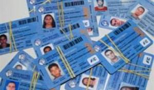Procon/PB se reune com entidades sobre carteiras estudantis