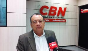 Previdência Social em pauta na CBN João Pessoa