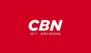 Na Tela: Renato Félix indica 'Modern Family'