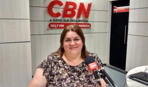 Paraíba é recordista em casos de doença rara no Brasil
