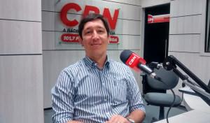 """Confira a """"Clínica Financeira"""" desta terça-feira (02)"""