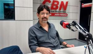 """""""Enxerida no Contexto"""" com Jessier Quirino"""