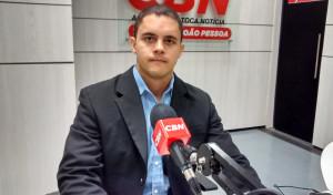 Será que a democracia do brasil está realmente consolidada?