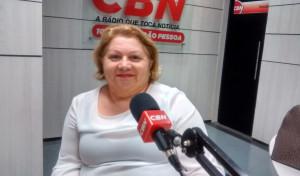 A lei dos empregados domésticos na Paraíba