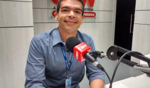 No Balaio: Bloco Cafuçu patrimônio imaterial da Paraíba