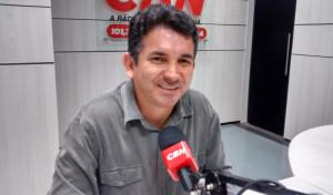 Cinco deputados federais paraibanos assinam CPI para investigar Moro e Lava Jato