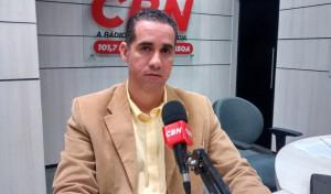 Especialista fala sobre as novidades no combate à seca