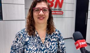 CBN Educação fala sobre assédio sexual infantil