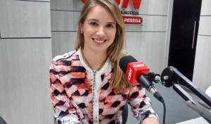 """""""Consultório CBN"""" fala sobre osteoporose"""