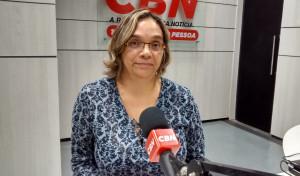Paraíba possui mais de 450 mil fumantes ativos