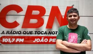 Sandro Marques traz dicas sobre o Enem