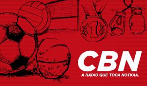 Marcelo Vila briga pelo bi e Flávio Araújo pelo tricampeonato