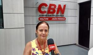 A condição da mulher brasileira