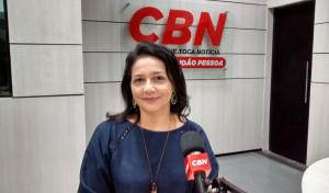 """Saiba detalhes do projeto """"Celeiro Criativo"""""""