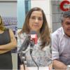 CBN começa 2018 com grandes mudanças