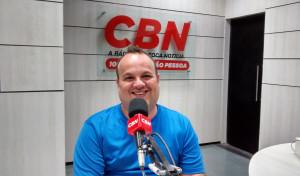 STJD denuncia o Treze mas time paraibano não corre risco de rebaixamento