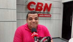 Vila Olímpica Parahyba recebe Paraíba Fight, no próximo Sábado
