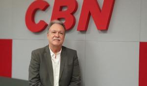 Condomínio CBN: necessidade de protocolo para flexibilização das áreas comuns