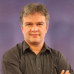 André Cananea