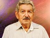 Gonzaga Rodrigues