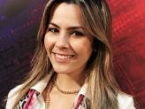 Renata Uchôa