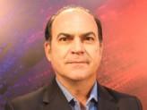 Irenaldo Quintans