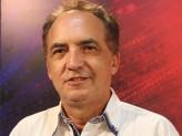 Rogério Almeida