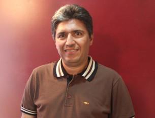 Jean Gregório