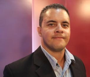 Augusto Teixeira