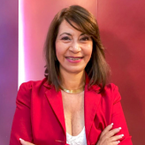 Erika Nóbrega